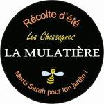Miel de La Mulatière
